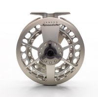 Lamson Speedster HD Fly Reels - Free Fly Line