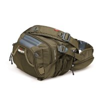 Umpqua Ledges 650 Pack