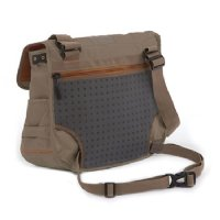 Fishpond Lodgepole Guide LTE Fishing Satchel