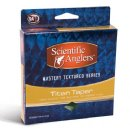 Scientific Anglers Textured Titan - Intermediate