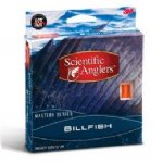 Scientific Anglers Billfish Fly Line