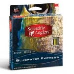Scientific Anglers Bluewater Express
