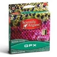 Scientific Anglers Mastery GPX Fly Line