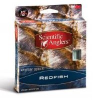 Scientific Anglers Mastery Redfish (Warm & Coldwater)