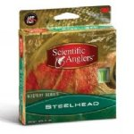 Scientific Anglers Mastery Steelhead Fly Line
