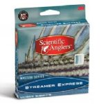 Scientific Anglers Streamer Express Floating Kelly Galloup