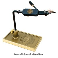 Regal Medallion Tying Vise