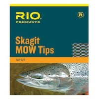 Rio MOW Tip Kit (Medium)