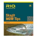 RIO i-MOW Medium Tip - 7.5 Int / 2.5 T-11 - Closeout