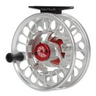Nautilus FWX 5/6 Fly Reel - Display