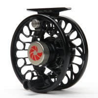 Nautilus NV 8/9 G-7 Fly Reel