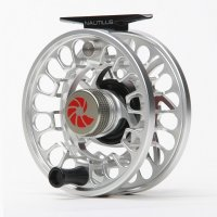 Nautilus NV11/12 G-9 Fly Reel