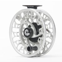 Nautilus NV Monster Fly Reels