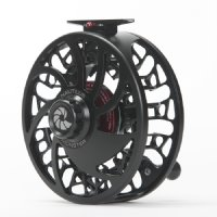 Nautilus NV Monster Spare Spool