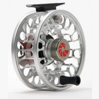 Nautilus NV G-6/7 Fly Reel