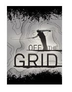 Off The Grid - DVD