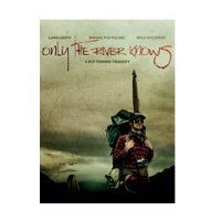 Only The River Knows--DVD