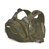 Umpqua Overlook 500 Pack