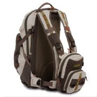 Fishpond Piney Creek Tech Pack
