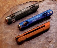 Fishpond Pitchfork Aluminum Clippers