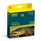 RIO Power Fly Line