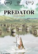 Predator - DVD - An Extraordinary Fly Fishing Film