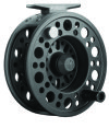 Redington Pursuit 7/8/9 Fly Reel