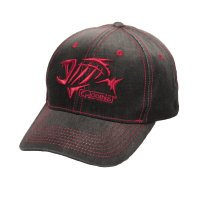 G. Loomis Reactive Denim Cap - Port