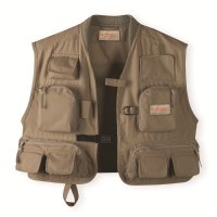 Redington Blackfoot River Vest