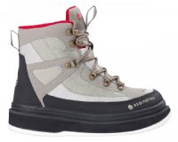 Redington Womens Willow Wading Boot - Felt