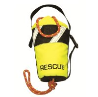 Outcast Rescue Bag