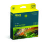 RIO CamoLux Lake Fly Line - New for 2017