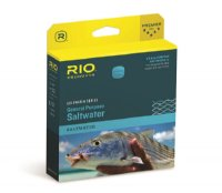 RIO Coldwater General Purpose Saltwater Line