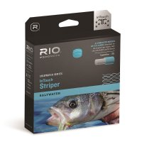 RIO InTouch Striper Fly Lines