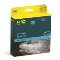 RIO Redfish Fly Line
