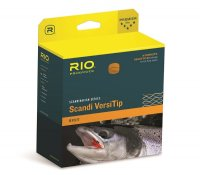 RIO Scandi Kit (NEW)
