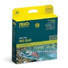 RIO Gold Fly Line - Orange