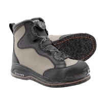 Simms Rivertek BOA Wading Boot - Felt - Closeout