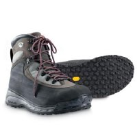 Simms Rivershed Wading Boot - Closeout