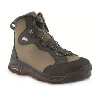Simms Rivertek BOA Wading Boot - Streamtread