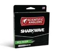 Scientific Anglers SharkWave GPX Fly Line