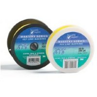Scientific Anglers XTS Gel Spun 500 yd