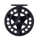 Sage 1850 Fly Reel - Black - Closeout