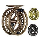 Sage Click Fly Reels