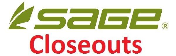 Sage TCX Sale