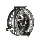 Show product details for Sage Evoke 8 Fly Reel
