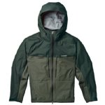 Sage Quest Ulta Light Rain Shell