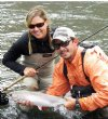 Sam Sickles | Steelhead Outfitters