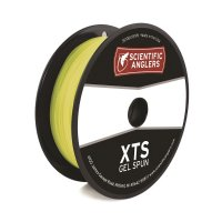 Scientific Anglers XTS Gel Spun Backing - 250 yd