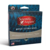 Scientific Anglers Textured Grand Slam